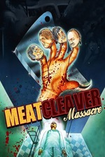 Meatcleaver Massacre