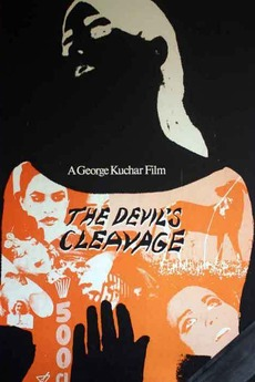 The Devil's Cleavage