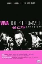 Viva Joe Strummer: The Clash and Beyond