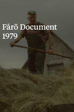 Fårödokument 1979