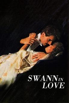 Swann in Love