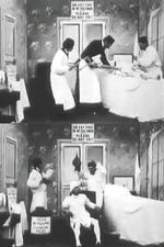 Turn-of-the-Century Surgery