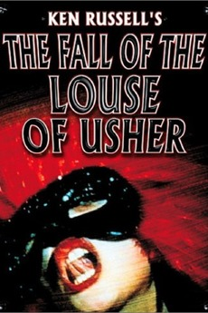 The Fall of the Louse of Usher: A Gothic Tale for the 21st Century (2002)