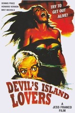 Lovers of Devil's Island