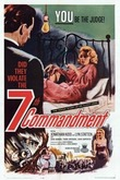 The 7th Commandment