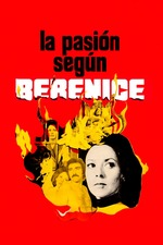The Passion of Berenice