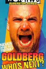 Goldberg - Who's Next?