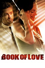 Book of Love