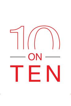 10 on Ten (2004)