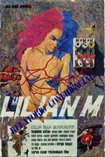 Lilian M: Confidential Report