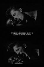 The Queen Is Dead