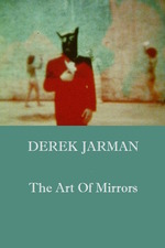 The Art of Mirrors