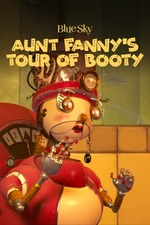 Aunt Fanny's Tour of Booty