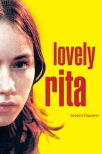Lovely Rita