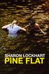 Pine Flat