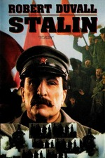 Stalin