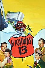 Highway 13