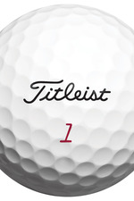 Titleist: Made in America