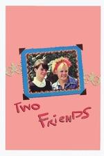 Two Friends
