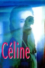 Céline