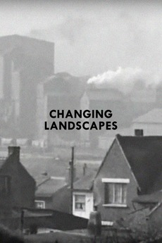 Changing Landscapes (1964)