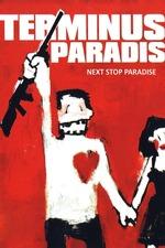 Last Stop Paradise