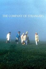 Strangers in Good Company