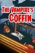 The Vampire's Coffin