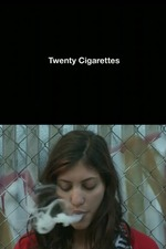 Twenty Cigarettes