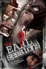 The Earl Sessions