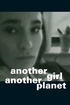 Another Girl, Another Planet (1992)
