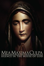 Mea Maxima Culpa: Silence in the House of God