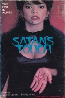 Satan's Touch