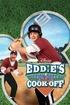 Eddie's Million Dollar Cook Off