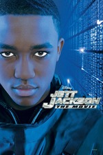 Jett Jackson: The Movie