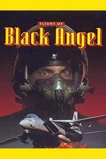 Flight of Black Angel