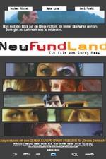 NeuFundLand