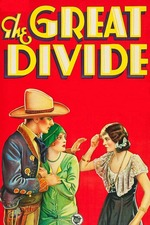The Great Divide