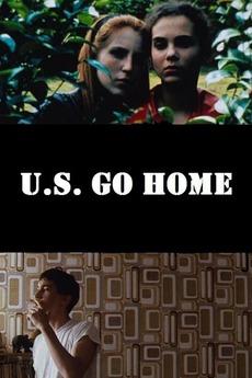 U.S. Go Home (1994)