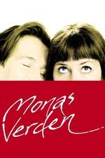 Mona's World