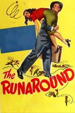 The Runaround