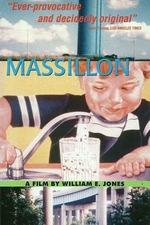 Massillon