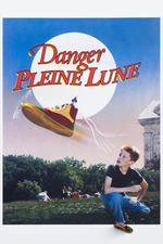 The Flying Sneaker