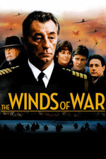 The Winds of War