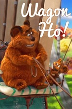 Wagon Ho!