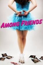Among Friends