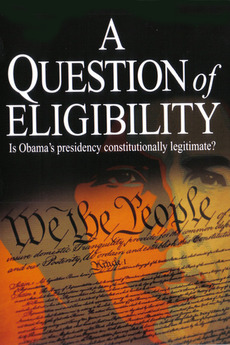 A Question of Eligibility