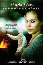 Maria Wern - Fatal Contamination