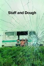 Stuff and Dough