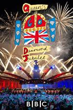 The Diamond Jubilee Concert 2012